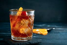 How many calories are in whiskey? Whiskey Sour Cocktail Recipe Low Calorie And Easy