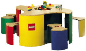 lego tables with storage play table lego storage table ikea