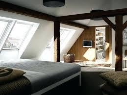 Schlafzimmer Rot Weiß Schwarz Schlafzimmer Weiß Grau Rot