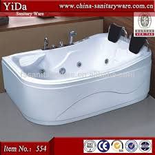 best jacuzzi bathtub best of 2 person whirlpool tub awesome toilets 0d