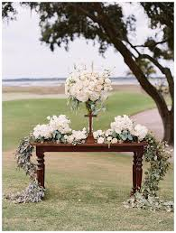 1000 Ideas About Outdoor Wedding Altars On Emasscraft Org