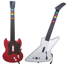 List Of Songs In Guitar Hero Ii Wikipedia
