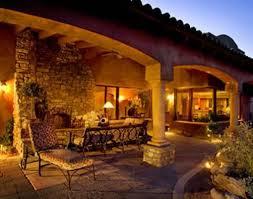 Tuscan Home Interiors Ideas Interesting Inspiration Design