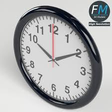 office wall clocks large. Office Wall Clock 1 Clocks Large Q
