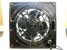 bathroom exhaust fan on wall kitchen exhaust fan how to re it bathroom exhaust fan wall kitchen wall exhaust fan