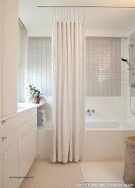 square shower curtain rod ceiling mount shower curtain rod info inside designs 9 croydex luxury square square shower curtain rod