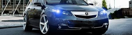 acura tlx 2008 custom. 2010 acura tl accessories u0026 parts tlx 2008 custom