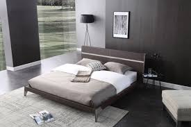 Luxury Modern Bedroom Furniture Modern Bedroom Sets Best Bedroom Ideas 2017