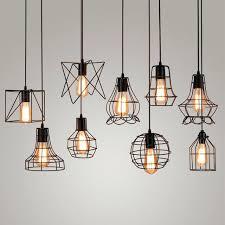 multi bulb pendant light architecture industrial cer multi light pendant in exposed bulb with bulb pendant