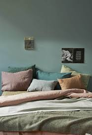 Ocean Colors Bedroom 17 Best Ideas About Ocean Bedroom 2017 On Pinterest Ocean