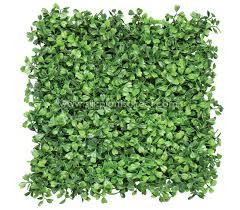 silk plants direct b artificial plants for office decor