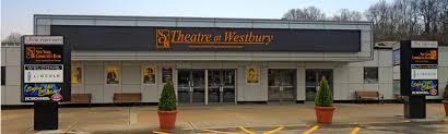Nycb Theatre At Westbury Seating Chart Nycb Theatre At Westbury Tickets And Seating Chart