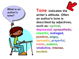 Tone and Mood Worksheet in addition Tone And Mood further  further Tone And Mood   Lessons   Tes Teach as well  besides s   image slidesharecdn   toneandmoodwordsun moreover range of emotions chart list   Tone and Mood Vocabulary Chart besides Englishlinx     Poetry Worksheets as well Lesson 17  Mood Tone  CQC Practice   ppt video online download as well Identifying Tone And Mood Worksheet   Accafkenya org further Tone And Mood Worksheet Worksheets For School   Leafsea. on identifying tone and mood worksheet