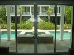 splendid commercial interior glass door interior office door with glass panel commercial office interior