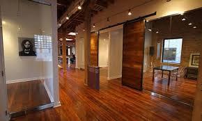 sliding barn doors interior. The UK\u0027s Premier Barn Door Hardware Provider Sliding Doors Interior