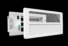 best smart vent room by room climate