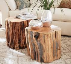 elegant tree stump coffee table applied to your home design tree top coffee table tree