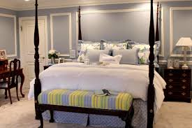 Traditional Bedroom Designs Master Bedroom Video And Photos - Traditional bedroom decor