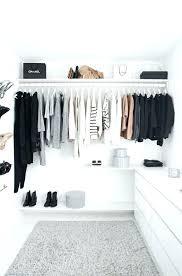 simple closet ideas. Simple Closet Ideas Home Walk In Designs E