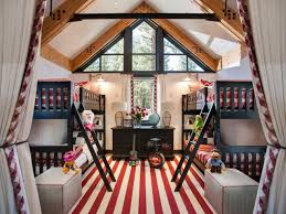 Kids Bedroom Space Saving Bedroom Space Saving Kids Furniture Whimsical Bunk Bed