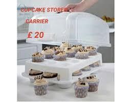 Cupcake Storer And Carrier In W5 London Für 2000 Kaufen Shpock