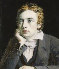 NEW POEM FOR JOHN KEATS ON HIS 200TH ANNIVERSARY - The Black Spring Press  Group