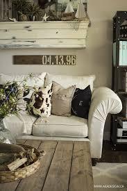Living Room:Vintage Living Room Furniture Sets Glamour Room Ideas Glam Room  Accessories Glam Home
