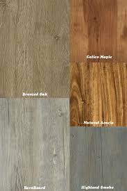 5 mm premium glue down loose lay vinyl plank flooring planks sheet installation surfaces pros and