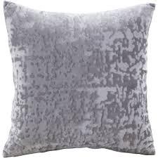 gray decorative pillows  walmartcom
