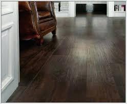 dark vinyl plank flooring affordable dark vinyl plank flooring flooring designs allure african dark wood vinyl
