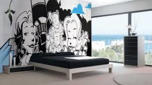 Wallpaper For Bedroom Kids Bedroom Wallpaper Ideas Best Bedroom Ideas 2017