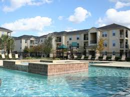 brookside gardens apartments
