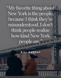 New York Quotes Simple The 48 Best Quotes About New York City PureWow