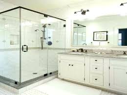 full size of bathroom storage for small room cabinets spaces apartment therapy white shelves floating copy