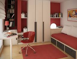 gallery space saving home. 85 Excellent Space Saving Desk Ideas Home Design Gallery I