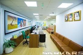 office interior design companies. COX \u0026 KINGS Office Interior Design Companies In Dubai