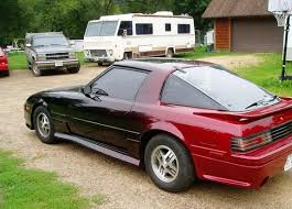 mazda rx7 1985 racing. 1985gsl 1985 mazda rx7 7125600003_large rx7 racing