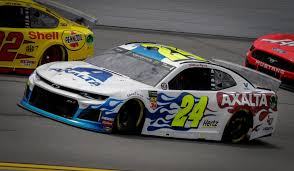 2016 Nascar Team Chart William Byron Nascars Most Improved Driver For 2019