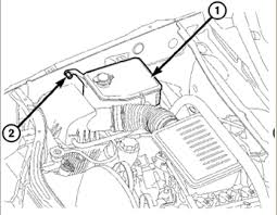 06 jeep commander engine diagram trusted wiring diagrams \u2022  at Where Is The Fuse Box On 2008 Jeep Liberty