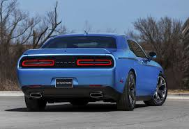 2018 dodge barracuda specs.  dodge 2018 dodge barracuda specs intended dodge barracuda specs d