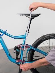 Mtb Positioning Chart Bike Design Road Bike Gear Mtb Bike