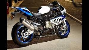 2018 bmw s1000rr. plain 2018 motorcycle 2018 bmw s1000rr spied is a youtube channel which  discusses both the motorbike with bmw s1000rr