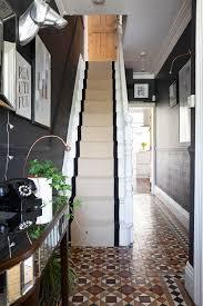 hallway paint ideas 32 simple ways to