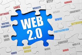 Resultado de imagen para web2.0