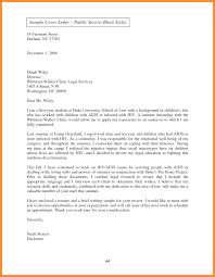 9 Format For A Business Letter Block Style Appication Letter