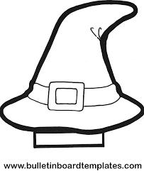 Pin Van Erin Redden Op Hats Halloween Heksen En Sprookjes