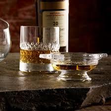 koto old fashioned tumbler urban bar unique whiskey glasses