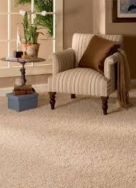 Memphis Flooring Company - Carpets for bedrooms