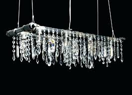 bay maria chandelier large size of bay maria 6 light inspirational hampton bay 6 light chandelier