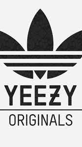 Yeezy Logo Wallpaper Online Sale, UP TO ...